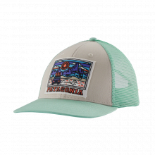Summit Road LoPro Trucker Hat by Patagonia in Sioux Falls SD