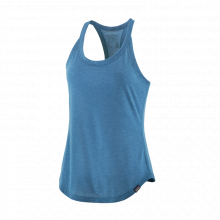 Women's Cap Cool Trail Tank