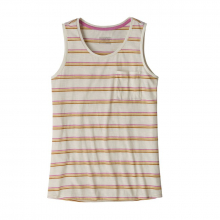 Women's Mainstay Tank by Patagonia in Sioux Falls SD