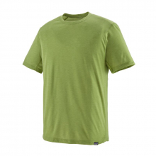 Men's Cap Cool Trail Shirt by Patagonia in Sioux Falls SD