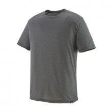 Men's Cap Cool Trail Shirt by Patagonia