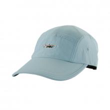 Spoonbill Cap