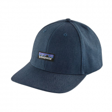 Tin Shed Hat by Patagonia in Sioux Falls SD