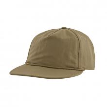 Waterfarer Cap