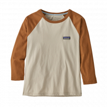 Women's Cotton in Conversion Top by Patagonia in Sioux Falls SD