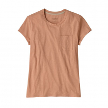 Women's Mainstay Tee by Patagonia
