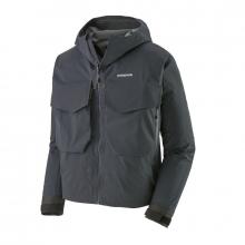 Men's SST Jacket