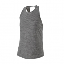 Women's Ridge Flow Tank by Patagonia in Campbell CA