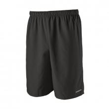 Strider Field Shorts
