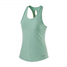 Women's Seabrook Run Tank by Patagonia in Campbell CA