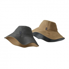 Women's Stand Up Sun Hat