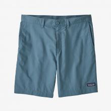 Men's LW All-Wear Hemp Shorts - 8 in.