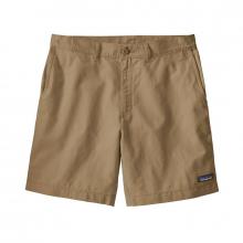 Men's Lightweight All-Wear Hemp Shorts - 8 in by Patagonia in Mobile Al