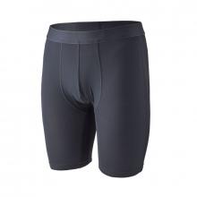 Men's Nether Bike Liner Shorts