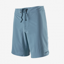 Men's Stretch Hydropeak Boardshorts - 18 in by Patagonia in Vancouver BC