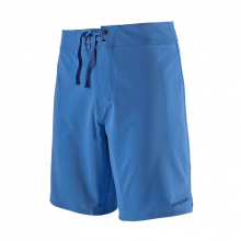 Men's Stretch Hydropeak Boardshorts - 18 in by Patagonia