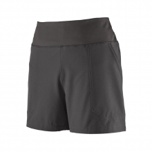 Women's Happy Hike Shorts - 4 in