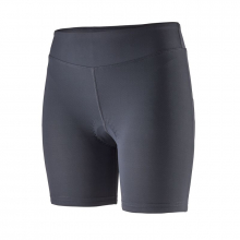 Women's Nether Bike Liner Shorts by Patagonia