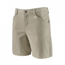 Women's Quandary Shorts - 7 in by Patagonia in Sioux Falls SD