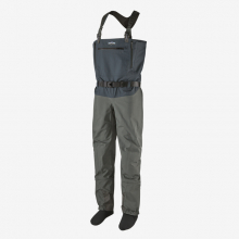 Men's Swiftcurrent Expedition Waders - Extended Sizes