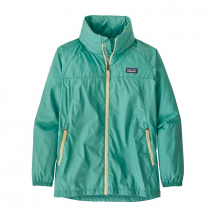 Girls' Light and Variable Hoody by Patagonia