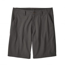 Men's Four Canyon Twill Shorts - 10 in