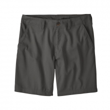 Men's Four Canyon Twill Shorts - 8 in