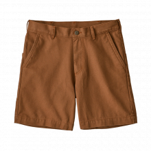 Men's Stand Up Shorts - 7 in