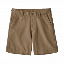 Men's Stand Up Shorts - 7 in by Patagonia