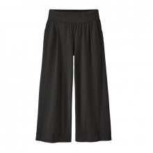 Women's Kamala Cropped Pants by Patagonia in Sioux Falls SD