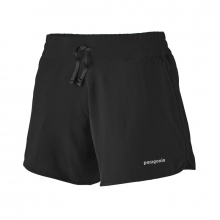 Women's Nine Trails Shorts - 6 in by Patagonia in Vancouver Bc