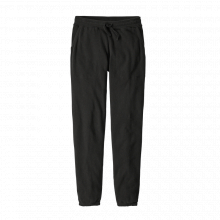 Women's Organic Cotton French Terry Pants by Patagonia in Chelan WA