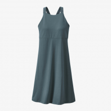 Women's Magnolia Spring Dress by Patagonia