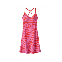 Women's Sundown Sally Dress by Patagonia