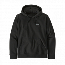 Men's P-6 Label Uprisal Hoody