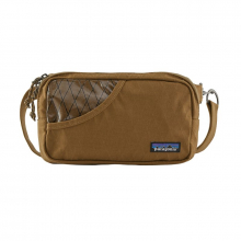 Stand Up Belt Bag by Patagonia