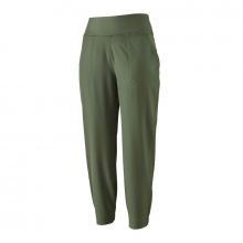 Women's Happy Hike Studio Pants