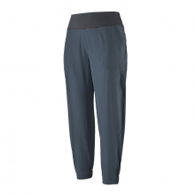 Women's Happy Hike Studio Pants by Patagonia in Sioux Falls SD
