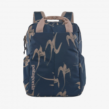 Women's Tamangito Pack 20L