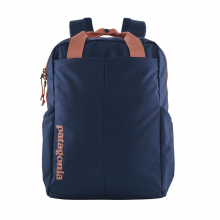 Women's Tamangito Pack 20L by Patagonia in Sioux Falls SD