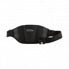 Wading Support Belt