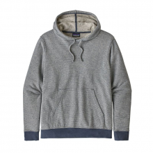 Men's Trail Harbor Hoody by Patagonia in Iowa City IA
