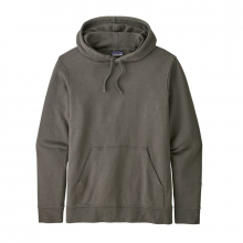 Men's Trail Harbor Hoody