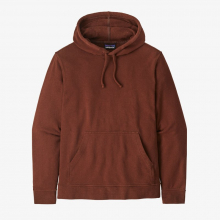 Men's Trail Harbor Hoody by Patagonia in Sioux Falls SD