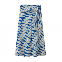 Women's Kamala Midi Skirt