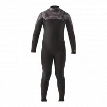 Kid's R2 Yulex FZ Full Suit by Patagonia