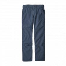 Men's All Seasons Hemp Canvas Double Knee Pants - Reg