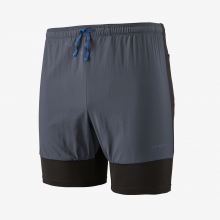 Men's Endless Run Shorts