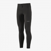 Men's Endless Run Tights