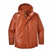 Men's Hose-Down Slicker Jacket
